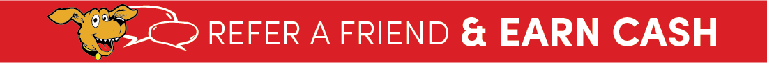 Refer_A_Friend-Banner