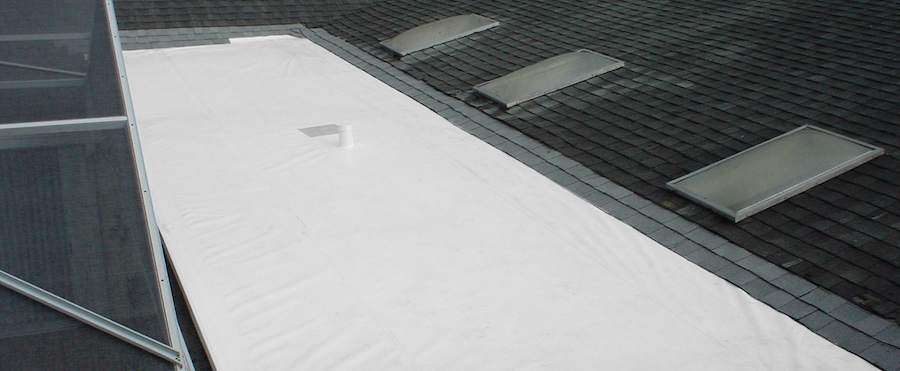 labelle-roofing-ma-flat-roofing-contractor